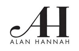 Alan Hannah