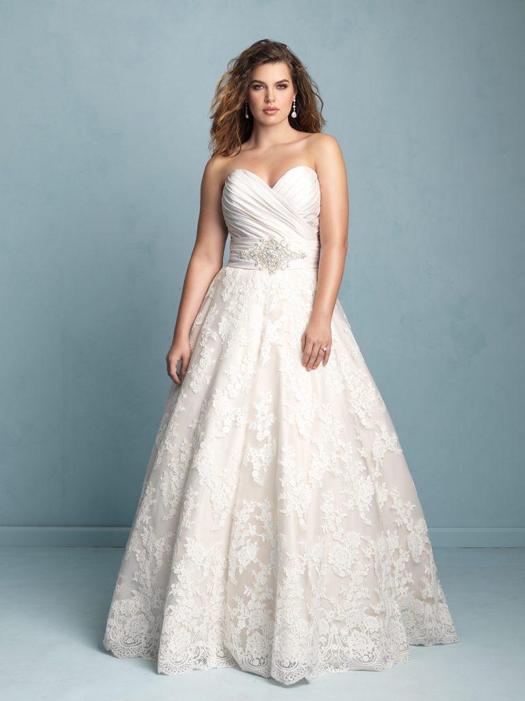 Diamond - - Bridalwear - Wedding Dresses, Bridesmaid and Bridal ...