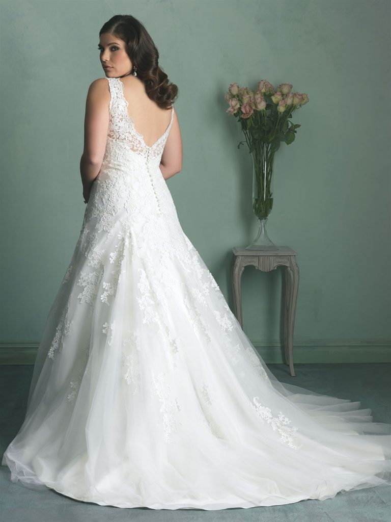 Pearl - - Bridalwear - Wedding Dresses, Bridesmaid and Bridal ...