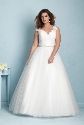 Sale | by Emma Louise Bridal