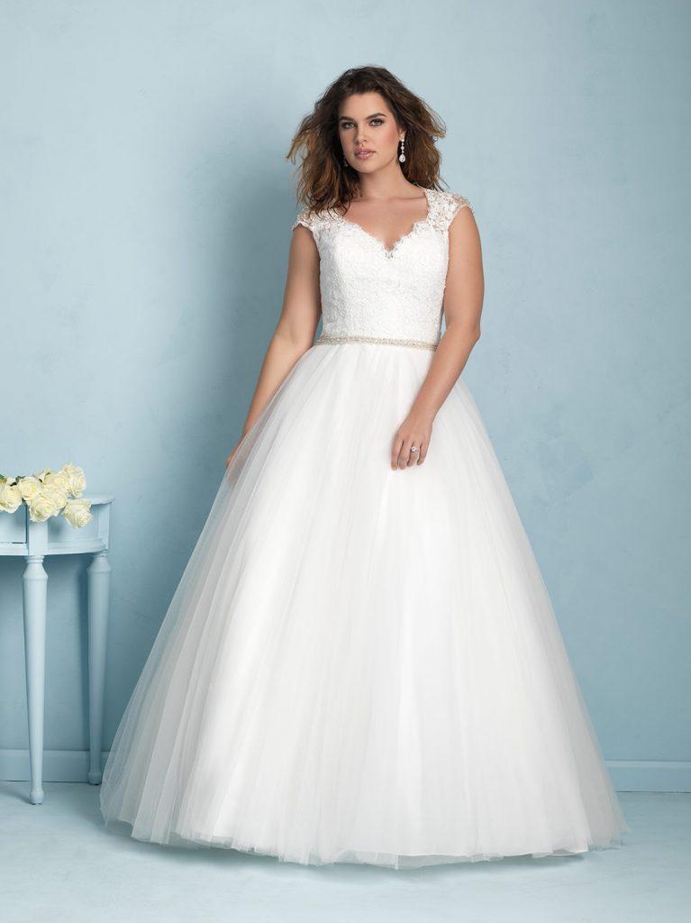 Florence - - Bridalwear - Wedding Dresses, Bridesmaid and Bridal ...