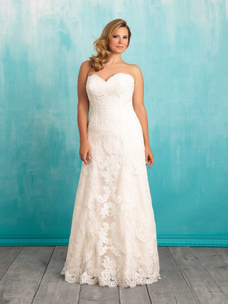 Emerald - - Bridalwear - Wedding Dresses, Bridesmaid and Bridal ...
