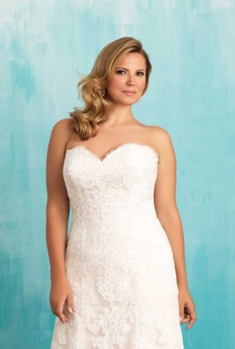 Modern Prom Dress Shops In Bolton Composition - Wedding Dresses and ...