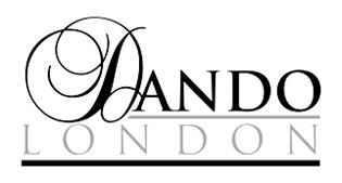 Dando London