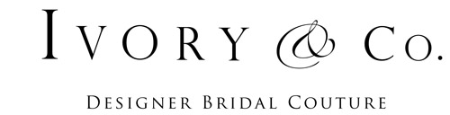 Ivory & Co