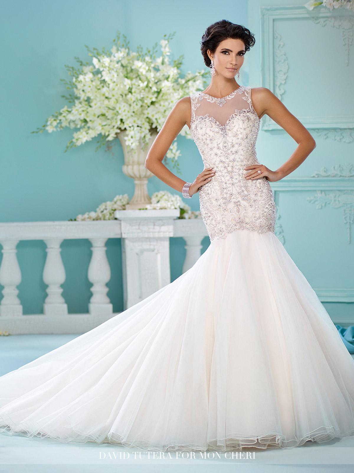 Elegant Wedding Dresses 2017 Uk | Wedding