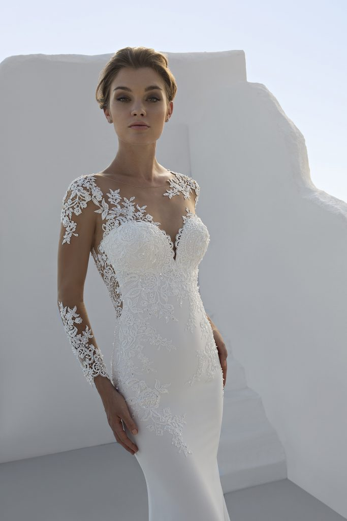 Prom Dress Alterations Price List Uk Wedding Gown Alteration Prices