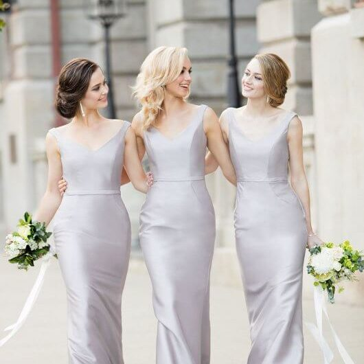 f29a9c54 Call 01204 652035 to book your bridesmaid appointment now! x