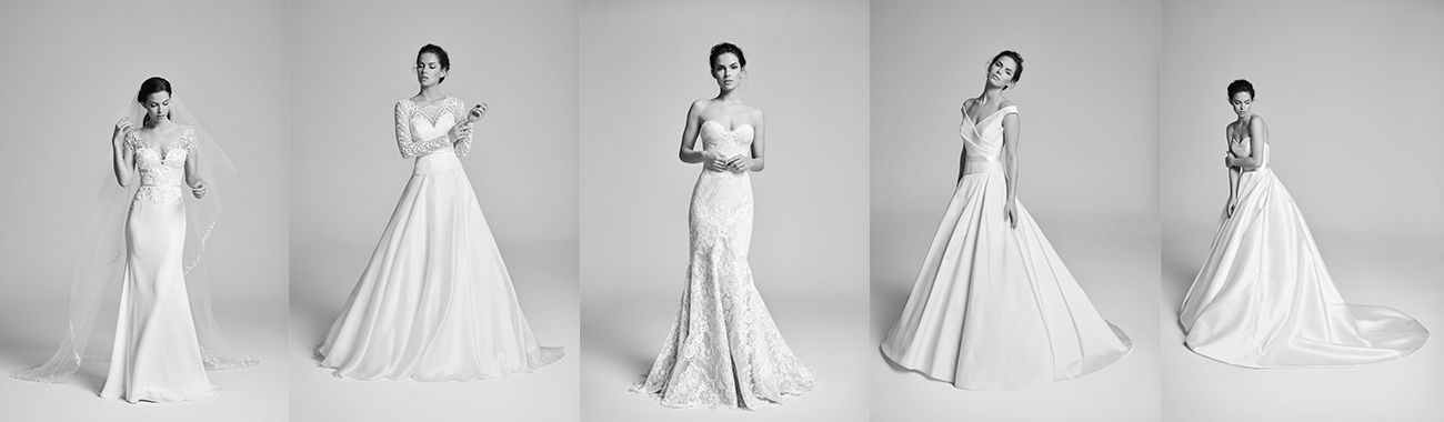 9e6ce67dbf2 Suzanne Neville. One of Europe s leading designers of bridal and evening  wear
